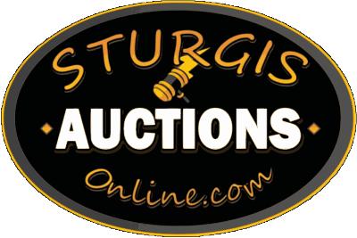 Sturgis Auctions