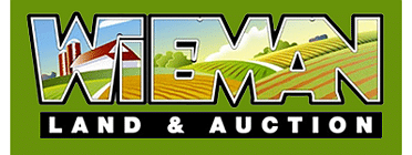 Wieman Land & Auction