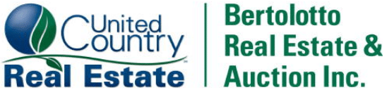 Bertolotto Real Estate & Auction Inc.