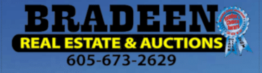 Bradeen Real Estate & Auctions