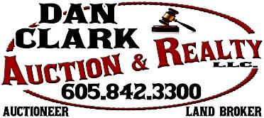 Dan Clark Auction and Realty, LLC