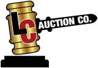 Last Chance Auction Co.
