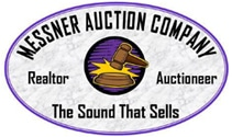 Messner Auction Company