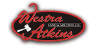 Westra Atkins Land & Auction, Inc.