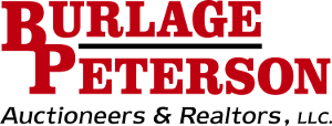 Burlage Peterson Auctioneers & Realtors, LLC