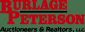 Burlage Peterson Auctioneers & Realtors, LLC